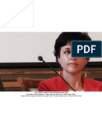 Centro Russo Di Scienza e Cultura Di Roma 30 Aprile 2013