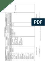 Planeacion Historia I