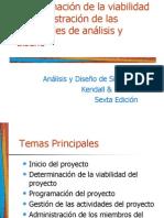 Determinacion-viabilidad---ISIV---DS-I.ppt