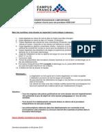Dossier Hors Dap Version Janvier 2013