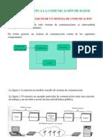 El Sistema de Comunicacion(3)