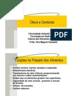 11 Óleos e Gorduras.pdf