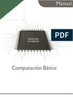 Manual Computación Básica 2013