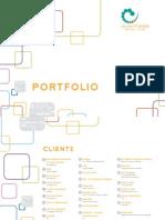 Queimada - Brand Care Portfolio 2009