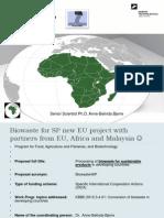 Theme-7-KBBE-Biowaste-4SP
