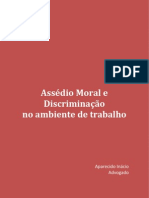 Cartilha AssedioMoral 2