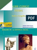 analisisclinicofacial-analisisfotografico1-111009112138-phpapp01