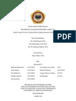 Rancangan Percobaan Aas_1