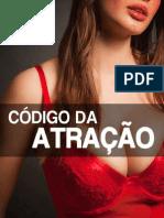 Código Da Atração [Unlocked by www.freemypdf.com]