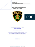BASES_CP_003_SUPERV_CHINCHA-2012-10-04_15-32