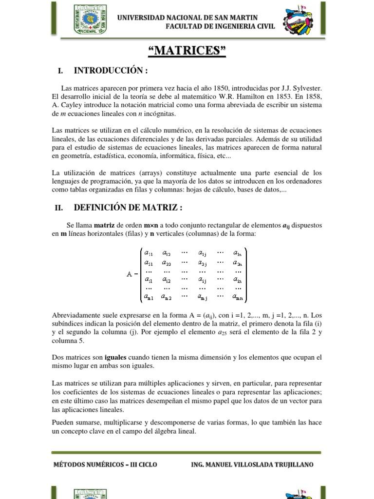 Único Sistemas De Ecuaciones Lineales Problemas De Hoja De Cálculo ...