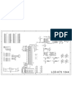 Lcd-A70 Schematic v1044