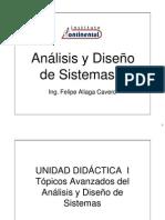 Analisis_y_Diseno_de_Sistemas_II_-_Diapositivas.pdf