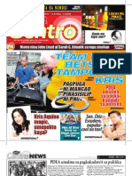 Pssst Centro May 03 2013 Issue
