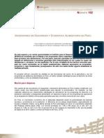 Inversiones_en_seguridad_y_soberania_alimentaria_en_perú