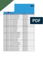 programacion docente curso de verano 201315.xls.xlsx