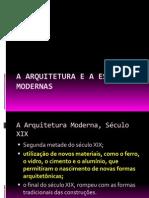 EM Arquitetura(1)202201192147