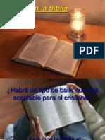 El baile en la Biblia.ppsx