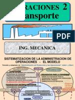 MODELOS DE TRANSPORTE POWER POINT.ppt