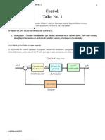 Taller 1, Entrega.pdf