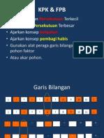 FPB & KPK