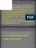computer network attacks.ppt