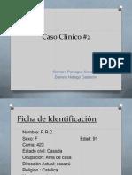 presentaxn 2.pptx
