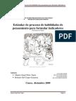 Procesos Cognitivos PDF
