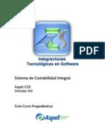 Curso Propedeutico Coi.pdf