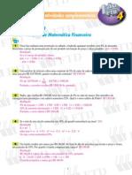 Mat07a14V4(1)