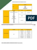 Registration Guideline 2013