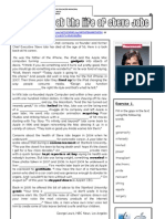Tarea de Verano 4th Grade.pdf