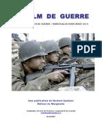 Films de guerre/War Films