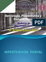 08 - Hipertension Portal