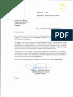 02 Respuesta CONAF.pdf