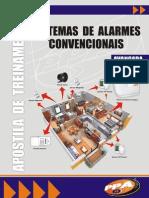 Apostila Técnica Sistemas de Alarmes Convencionais_Rev02