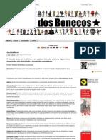 Becodosbonecos Blogspot Com Br-p-glossario 11 HTML