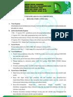 [Revisi] Petunjuk Pelaksana Dan Teknis Lkti 2012