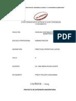 PRACTICAS DE OPERACIONES JUSTAS.docx