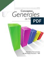 Conceptos Generales de NIIF (Para Plataforma)