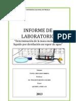 Lab Qf2 l Inmisibles (Autoguardado)