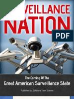 Surveillance_Nation[1].pdf