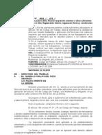 Articles-98475 Archivo Fuente