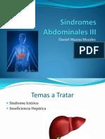 Síndromes abdominales III.pptx