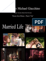 Married Life - score and parts.pdf