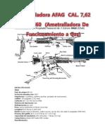 Ametralladora AFAG M60.docx