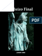 O JUÍZO FINAL (The Judgement Day)