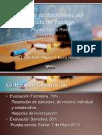 Presem2013ATSF2.pptx