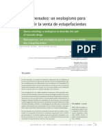 Dialnet-NarcomenudeoUnNeologismoParaDescribirLaVentaDeEstu-3870675