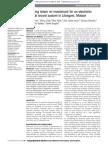 J Am Med Inform Assoc 2012 Driessen Amiajnl 2012 001242